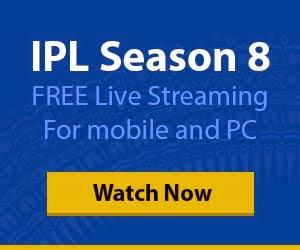 ipl-live-stream