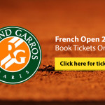 french-open-tickets-2015