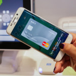 Samsung Pay is Coming to the UK