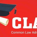 CLAT Entrance Exam – All You Need to Know