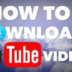 How to Download YouTube Videos Without Any Software?