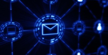 How to Send Email With Password Protection in Gmail, Yahoo & Outlook
