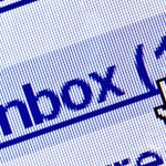 email-tracking