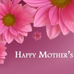 Happy Mothers Day Messages 2016 – English, Hindi, Marathi