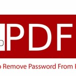 pdf-password-removal-tools