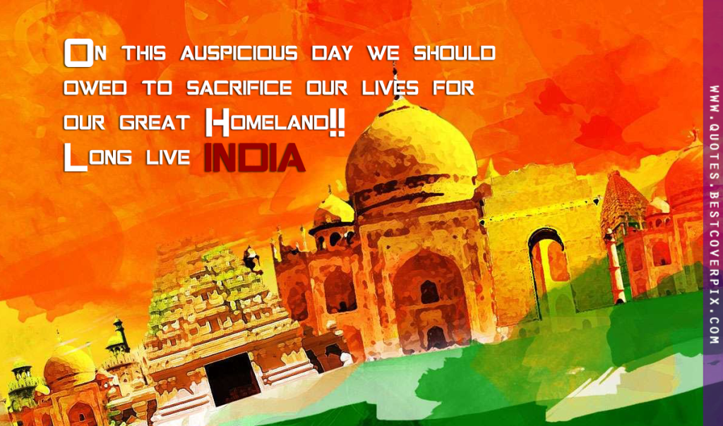 happy-independence-day-quotes-3