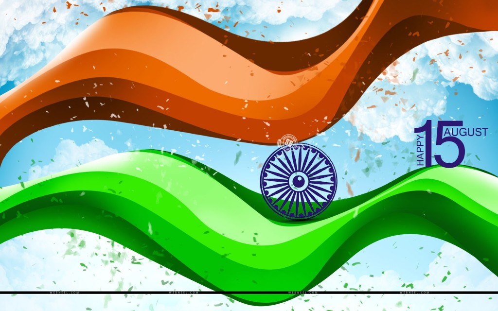india-independence-day-1