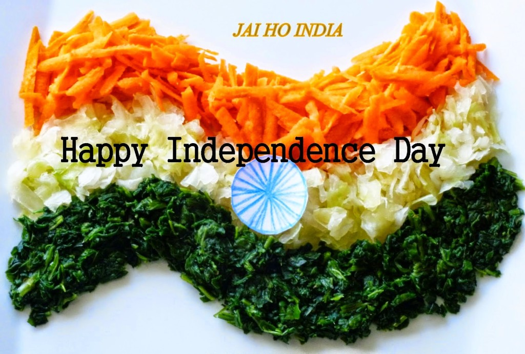 india-independence-day-2
