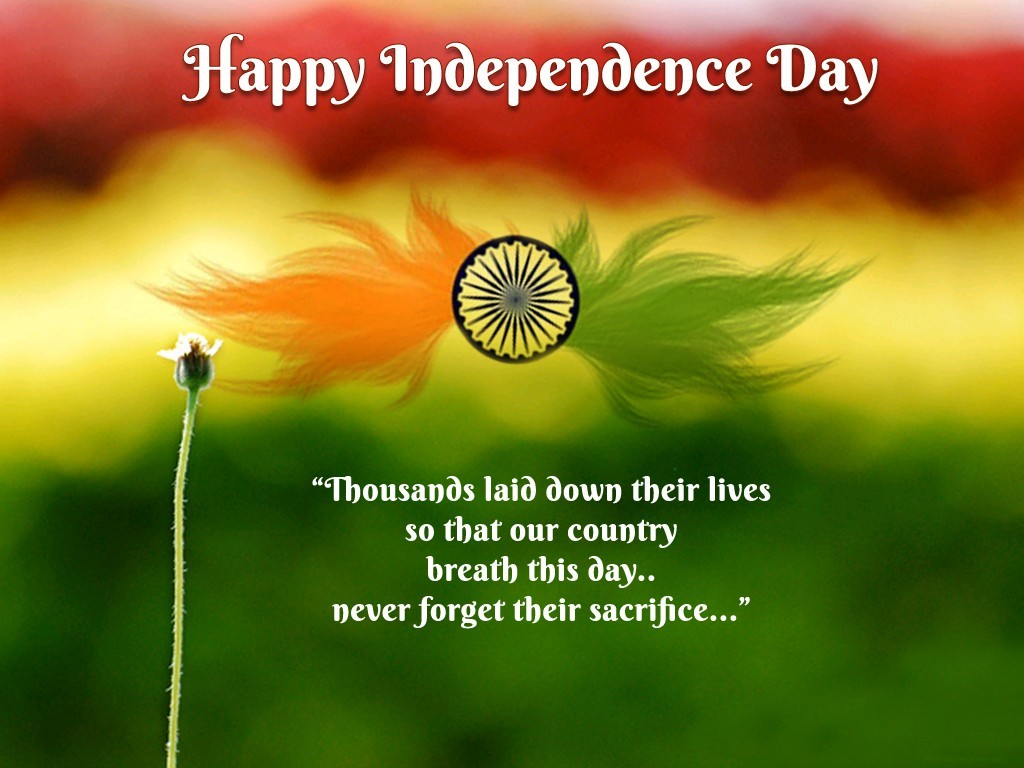 india-independence-day-3