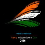 india-independence-day-4
