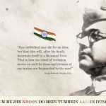 india-independence-day-5