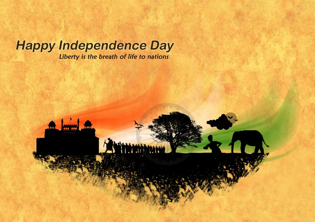 india-independence-day-6
