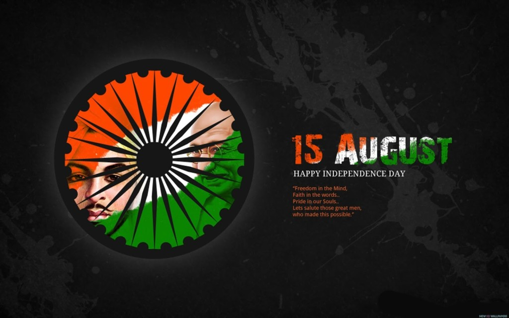 india-independence-day-7