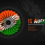 Happy Independence Day Wallpapers for Facebook and Whatsapp – 2016