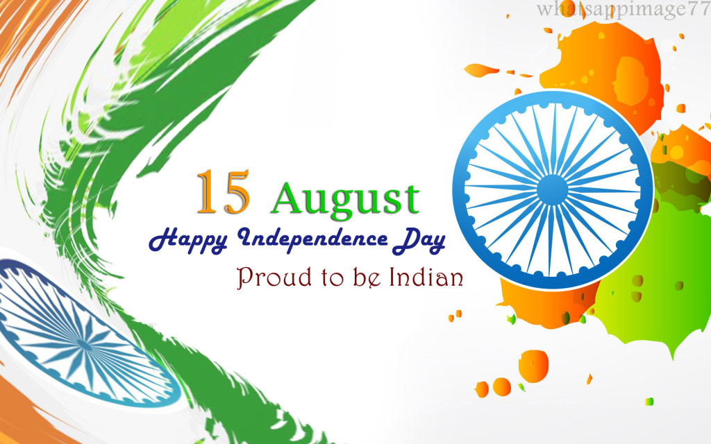 india-independence-day-8