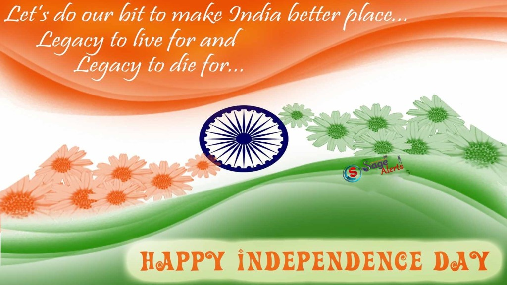 india-independence-day-9