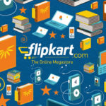 Flipkart Coupon Codes - Sale Offe