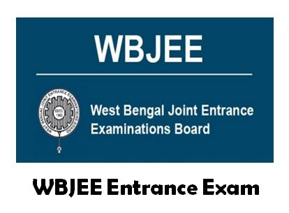 Joint Entrance Exam in West Bengal
