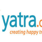Travelling Across All Over World through Yatra