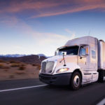 How To Have A Successful Trip As A Trucker