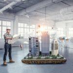 Making a New Facility a Reality
