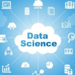 Data Science The New Derivative Of Technology